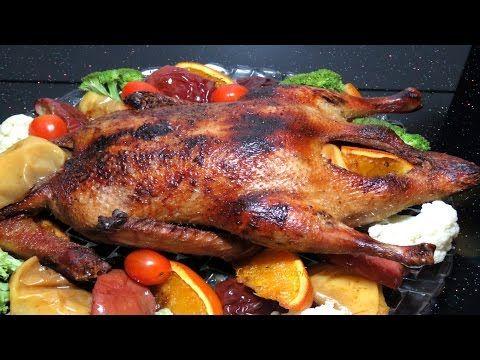 №4 [LUDA NẤU ĂN] dạy học nấu ăn ngon Món ngon từ thịt cá trứng salad món...