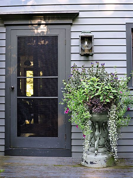 17 best images about front door design on pinterest for Door design with highlighter