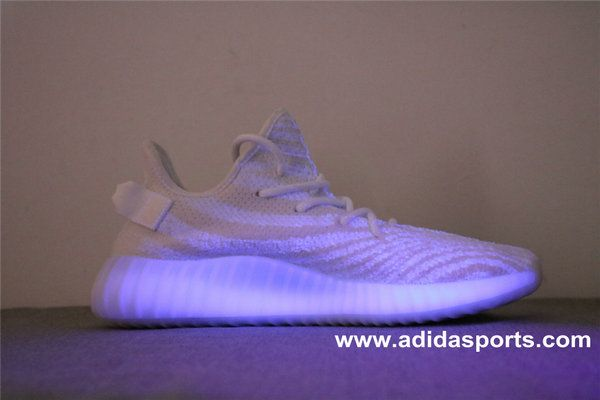 Adidas Yeezy Boost 350 V2 Triple White [V2 white-1] - $169.00 : Online Store for Adidas Yeezy 350 Sply V2,Adidas Yeezy 350 Boost , Adidas Yeezy 750 Boost,Adidas NMD Shoes,Adidas Ultra Shoes,Nike Sneakers at Lowest Price| Adidas Sports, Inc., designer adidas