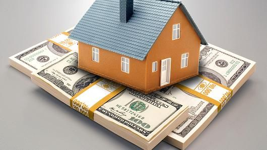 Baby boomers turn to reverse mortgages