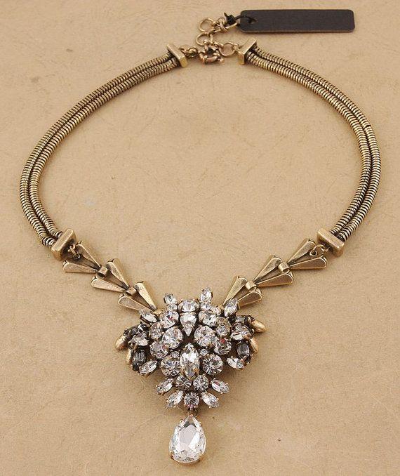 j crew bridal jewelry 28 images j crew j crew statement necklace