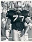 Lyle Alzado Oakland Raiders - Bing Images