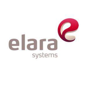 Imagen de perfil de Elara Systems