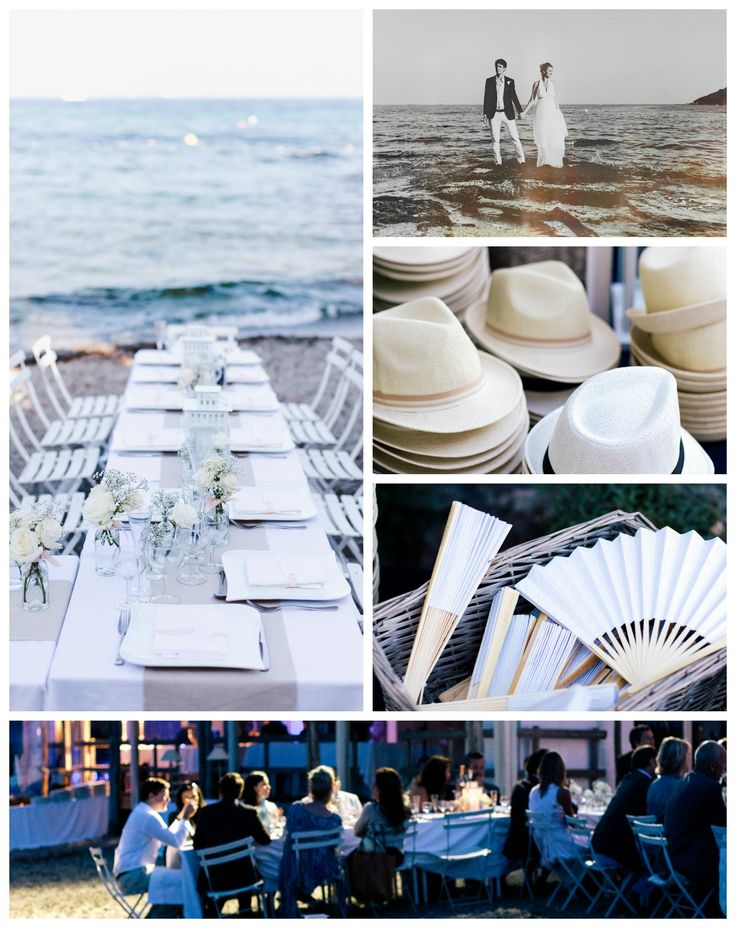 Best Wedding Packages In French Riviera Images On Pinterest