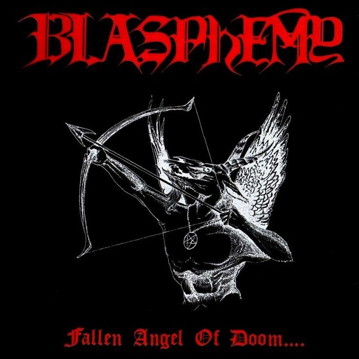 118 Best Death Doom Black Grindcore Gore Heavy Metal