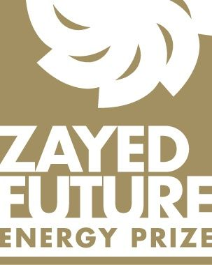 Zayed Future Energy Prize Launches Global Outreach Campaign