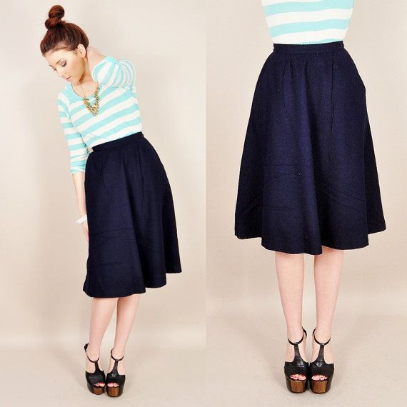 60 best Skirts to make!!! images on Pinterest