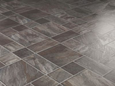 The 25 Best Laminate Tile Flooring Ideas On Pinterest In Kitchen And Floor Tiles