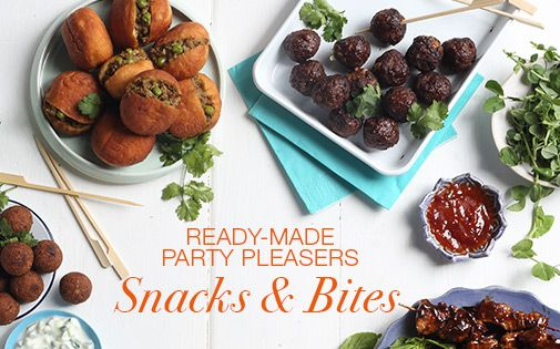 Snacks & Bites: For the party pleasers, professional function or just want something yummy! Ready-made and ready to go  #snacks #functions #events #catering