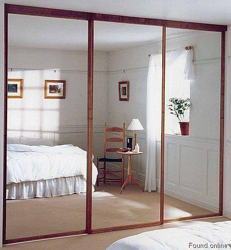 best 25 mirrored sliding closet doors ideas on pinterest sliding mirror doors sliding mirror wardrobe doors and mirrored bifold closet doors