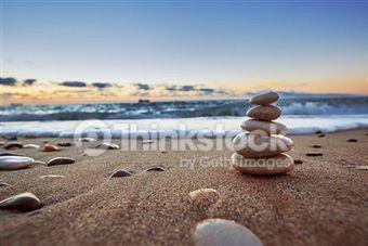 Simboli Della Pace - Foto e illustrazioni - Immagini royalty-free - Thinkstock Italia