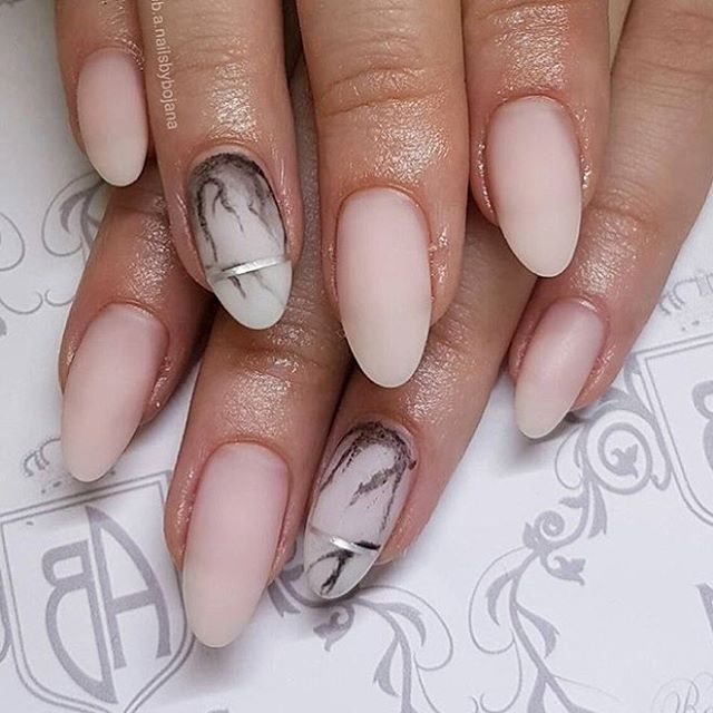 504 best images about she nailed it on pinterest almond nails almonds and stiletto nail art. Black Bedroom Furniture Sets. Home Design Ideas
