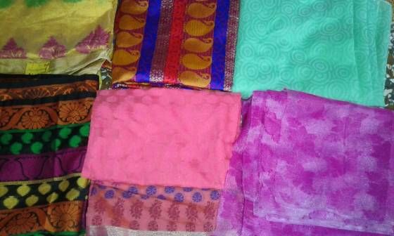 Buy Top material every one just loved these  Online Vapi at Low Prices in India - Shopo.in
