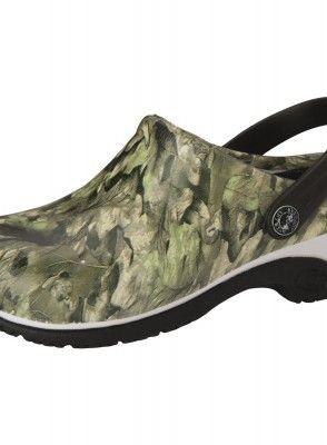Calzado especializado para el profesional de la salud #Unisex #Calzado #Zapatos #Anywear #Médicos #Zone Ref: ZONE-CAMO