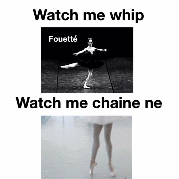 how to do watch me whip nae nae dance