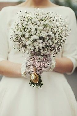 (Pinterest Wedding on Inspirasi (weddingi) ile)