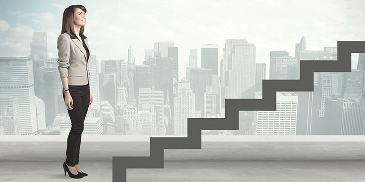 Intranet Templates: Create An Office Intranet & Enhance Your Career! :https://www.myhubintranet.com/office-intranet-templates/