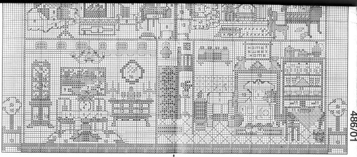 3 story dollhouse chart 2