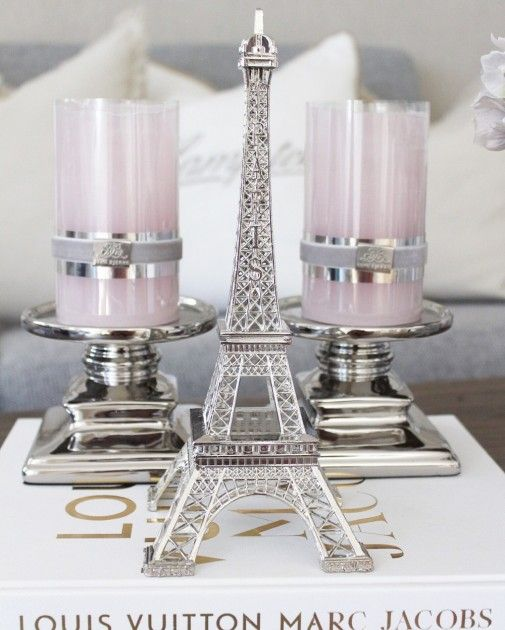 PARIS | Emma Interiør