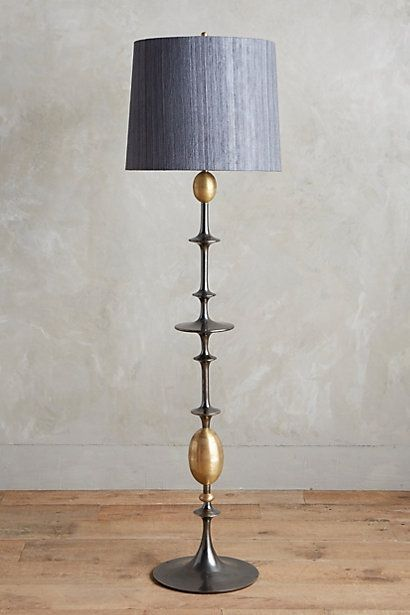 Wall Hugger Floor Lamp : 1247 best images about Contemporary Lighting on Pinterest Ceiling lamps, Lighting design and Lamps