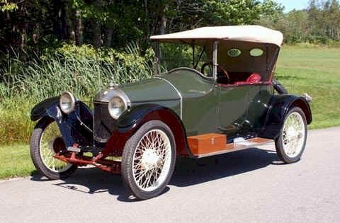1000 images about vintage cars 1901 to 1920 39 s on for James motor company used cars