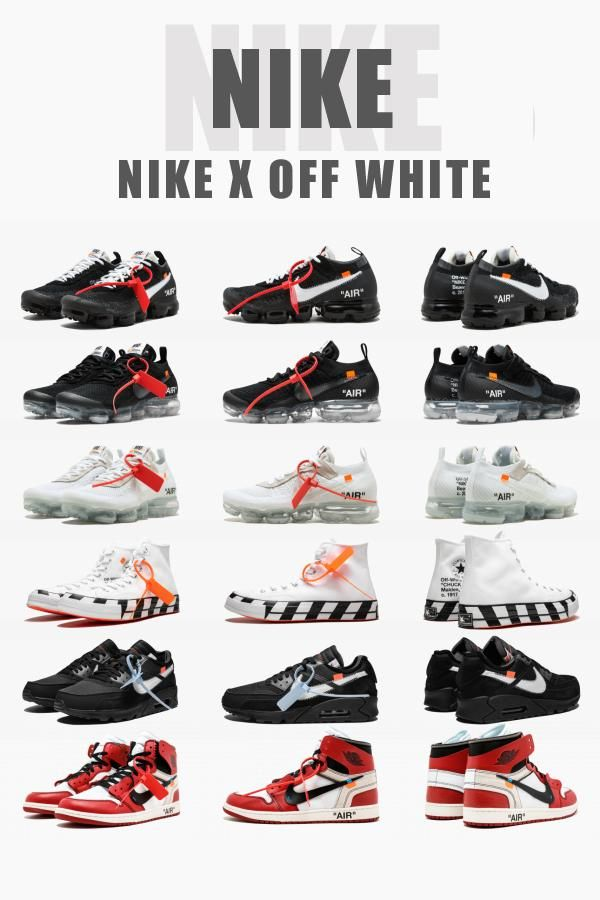store #sneakers #fashion #shoes #sport