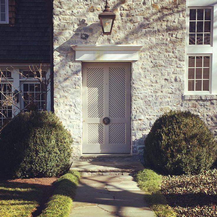 Instagram Limestoneboxwoods: 240 Best Limestone & Boxwoods Images On Pinterest
