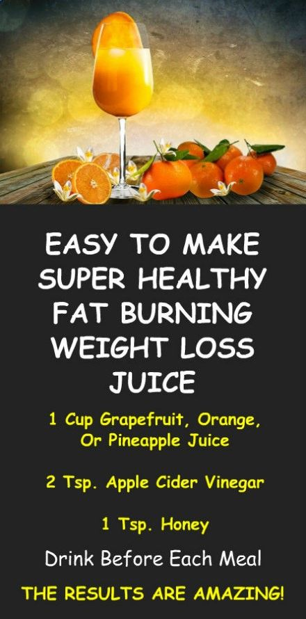 Super Healthy Fat Burning Weight Loss Slim Down Drink. Get our FREE weight loss eBook with suggested fitness plan, food diary, and exercise tracker. Learn about the weight loss benefits of Zijas potent Moringa based weight loss products. Look and feel yo