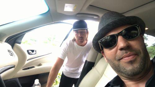 Tonight till sunday Eddie Ifft #offthehookcomedyclub #naplesflorida https://video.buffer.com/v/59316efa7a4e44fe46a691fa