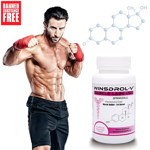 American Steroid Alternatives and the Best Muscle Building Supplements-Best Body Building Supplements-Testosterone Supplements