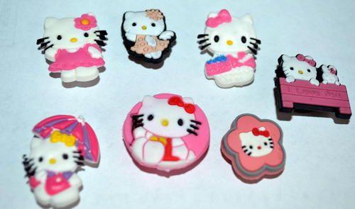 1000 Ideas About Kitten Cake On Pinterest Cat Cakes