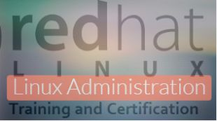 Basic Linux Administrator,Redhat Linux Training Pune  Itelligence offers you world class Redhat Linux Training Pune. Risen your career by learning Application administration & Redhat Linux Pune.  Etlhive is an industry aligned Bigdata Analytics Corporate training Company in Pune. This is one of the best institutes for Redhat Linux Training Pune.Linux was initially developed as a free operating system. .  #‎EtlHive‬ ‪#‎Pune‬ ‪#‎India‬  For More Information…