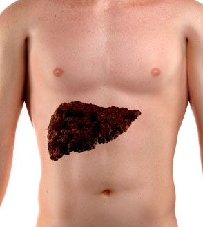End stage liver cancer timeline can disrupt the numerous body functions. The last stage of liver cancer has the symptoms like severe pain, wasting and suffering