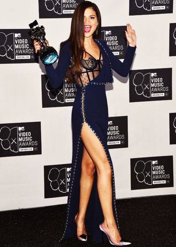 Selena Gomez images #Selena #VMA wallpaper and background photos
