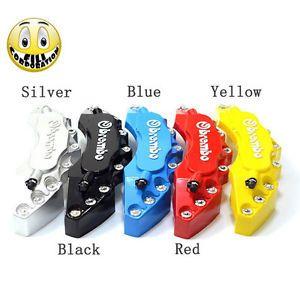 http://www.ebay.it/itm/Kit-4-copri-pinze-BREMBO-Racing-freni-Brake-caliper-Universali-cover-3D-auto-/181777133532?ssPageName=STRK:MESE:IT