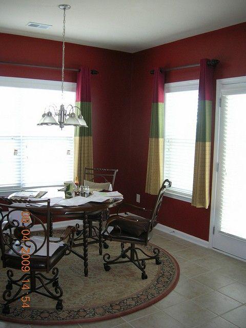 17 Best Ideas About Modern Window Treatments On Pinterest