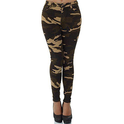 awesome malucas Damen Jeans High Waist Hose Röhrenjeans Skinny Röhrenhose Slim Fit Stretch, Größe:38, Farbe:Mehrfarbig Check more at https://designermode.ml/shop/77028031-bekleidung/malucas-damen-jeans-high-waist-hose-roehrenjeans-skinny-roehrenhose-slim-fit-stretch-groesse38-farbemehrfarbig/