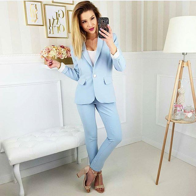 Komu nasza garnitur podbił serca? 😍😍😍 www.mosquito.pl #ootd #outfitoftheday #lookoftheday #mosquitopl #fashion #fashiongram #style #love #beautiful #currentlywearing #lookbook #wiwt #whatiwore #whatiworetoday #ootdshare #outfit #clothes #wiw #mylook #fashionista #todayimwearing #instastyle #instafashion #outfitpost #fashionpost #todaysoutfit #fashiondiaries