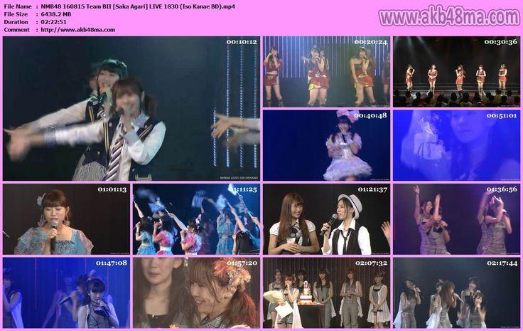 公演配信160815 NMB48 SKE48コレクション公演   160815 NMB48 チームBII逆上がり公演 磯佳奈江 生誕祭 ALFAFILENMB48a16081501.Live.part1.rarNMB48a16081501.Live.part2.rarNMB48a16081501.Live.part3.rarNMB48a16081501.Live.part4.rarNMB48a16081501.Live.part5.rarNMB48a16081501.Live.part6.rarNMB48a16081501.Live.part7.rar ALFAFILE 160815 SKE48 チームK0start公演…