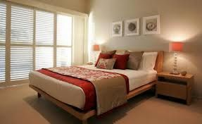 Image result for bedroom design ideas