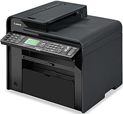 Canon imageCLASS MF4770N Driver Download - http://softdownloadcenter.com/canon-imageclass-mf4770n-driver-download/