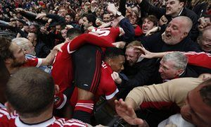 Anthony Martial should be left alone to provide relentless stream of menace