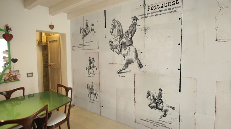 #Wallpaper #Duvarkagidi #Glamora #Fig-1