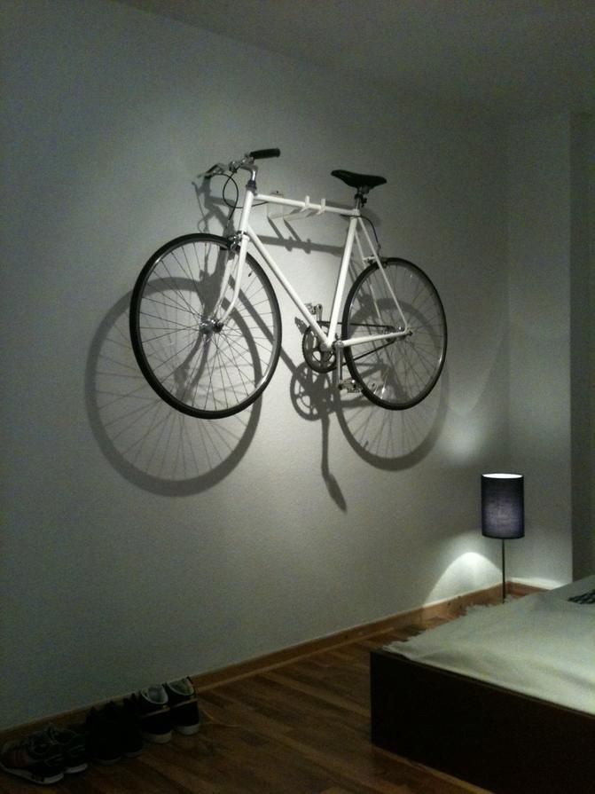 29 besten stiltalent bilder auf pinterest toom baumarkt frauenzimmer und raum. Black Bedroom Furniture Sets. Home Design Ideas