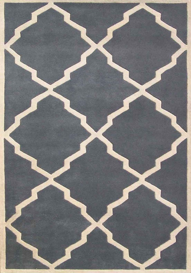 90 Best Dywany Rugs Images On Pinterest Patterns