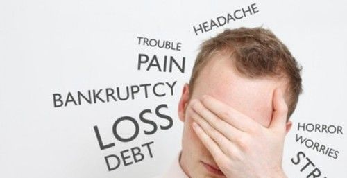 Unsecured Debt Consolidation Loans in Devon #Unsecured #Debt...