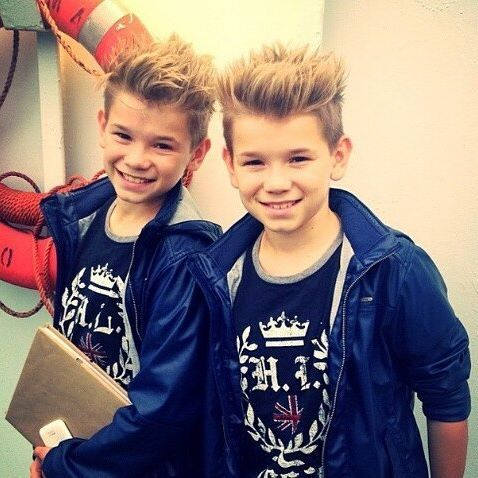 My Twins❤ My Babys❤ I Love You Guys.. I Love You MMers❤ #twins #marcusandmartinusbr #marcusandmartinus @marcusandmartinus @marcusandmartinus @marcusandmartinus @marcusandmartinus @marcusandmartinus @marcusandmartinus @marcusandmartinus