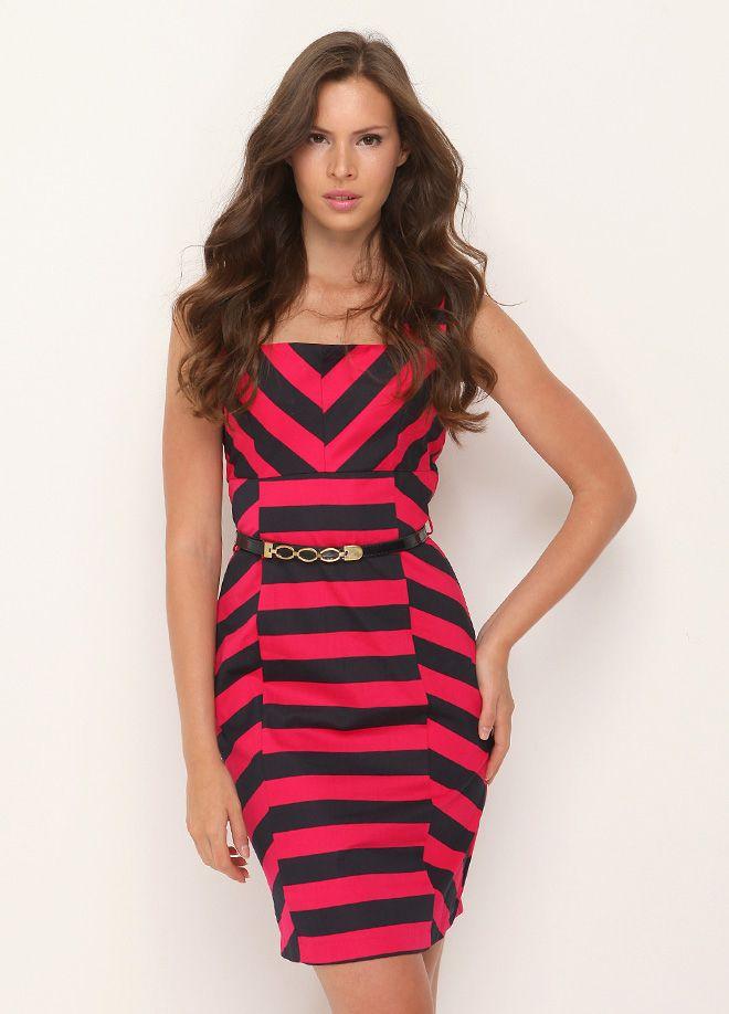 Stil Aşkı: Herkes İçin Desen Elbise Markafoni'de 99,99 TL yerine 19,99 TL! Satın almak için: http://www.markafoni.com/product/4783197/ #markafoni #fashion #instafashion #style #stylish #look #photoshoot #design #designer #bestoftheday #white #red #girl #model #bestagram
