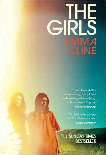 The Girls: Amazon.co.uk: Emma Cline: 9781784740443: Books