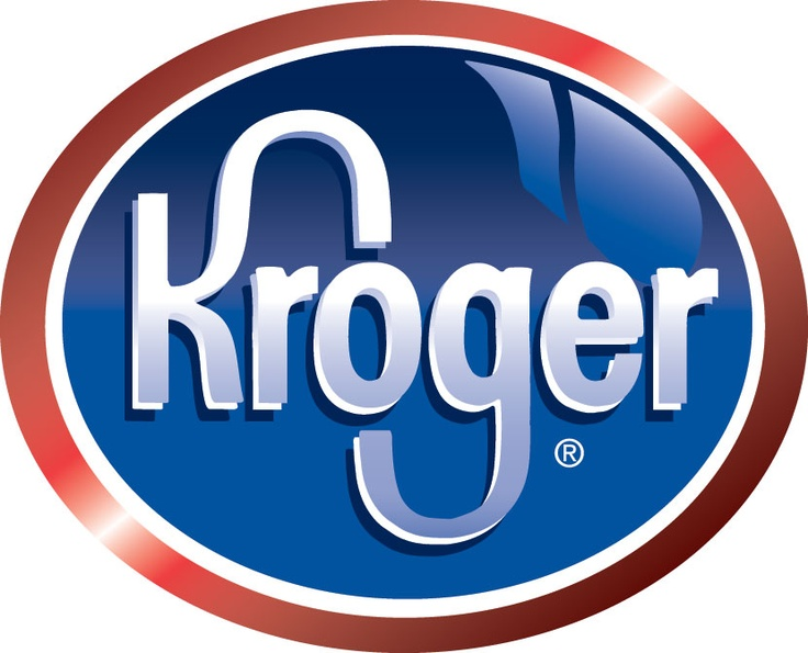 Kroger policy change for Cincinnati region Coupon